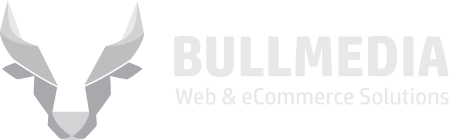 BullMedia Auktionsvorlagen